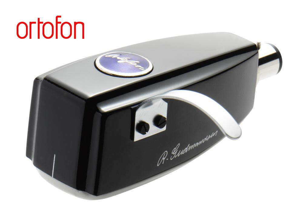 Ortofon SPU Meister Silver sowie andere Ortofon Tonabnehmer bekommt man beim AkustikTune Hifi Fachhandel