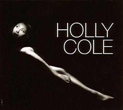 CD & LP Holly Cole empfohlen vom Hifi Händler AkustikTune