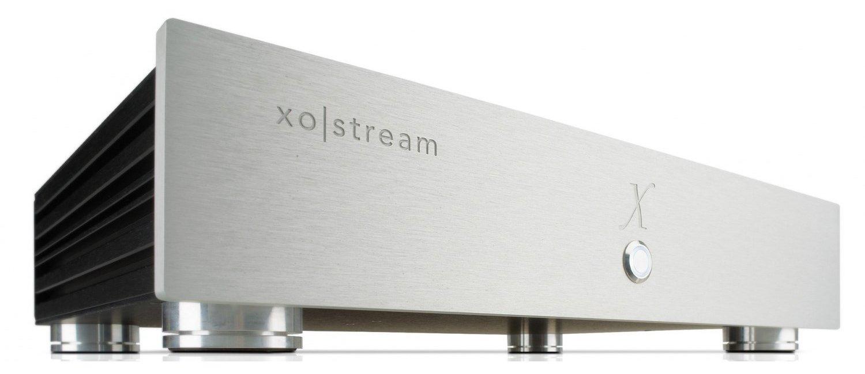 X-Odos XO Stream Audio Streamer