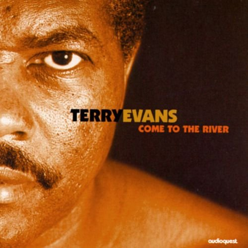CD CD Terry Evans Come to the River empfohlen vom Hifi Händler AkustikTune