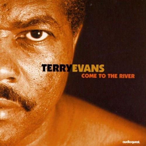 CD CD Terry Evans Come to the River empfohlen vom Hifi Händler AkustikTune