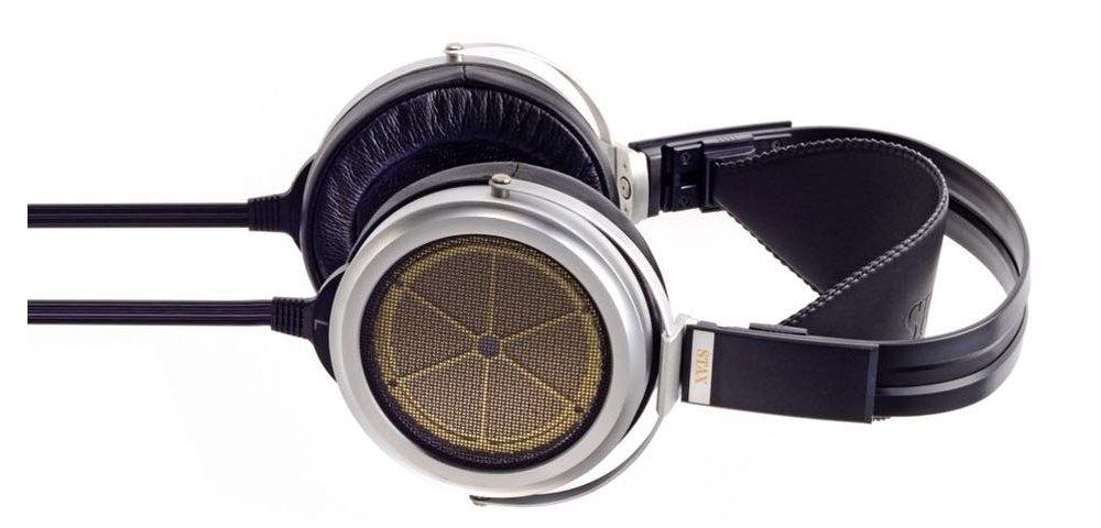 STAX Kopfhörer SR-009S