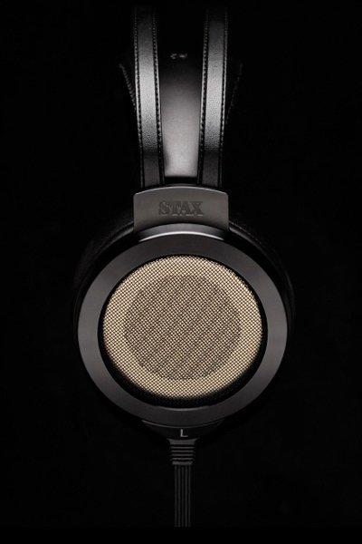 STAX SR-009 Kopfhörer