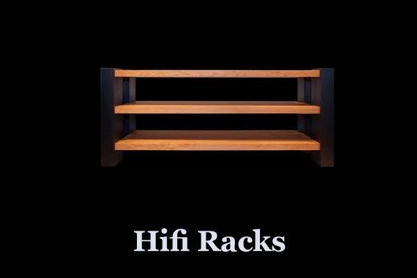 Hifi Racks kaufen