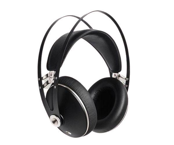 Meze Audio Kopfhörer 99 Neo