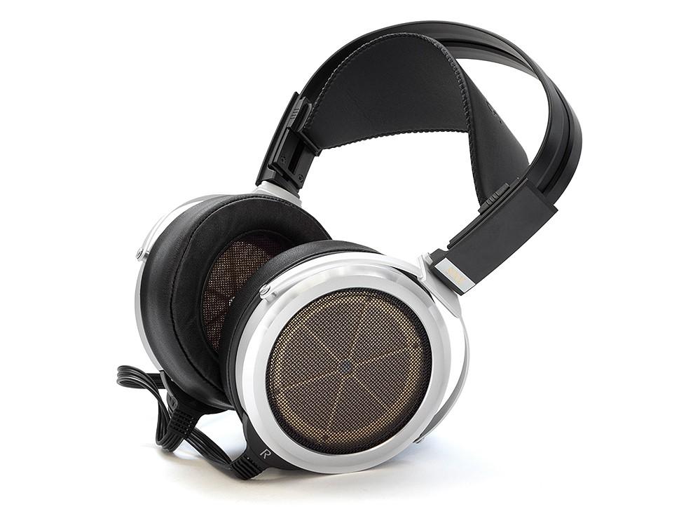STAX SR-009S Kopfhörer