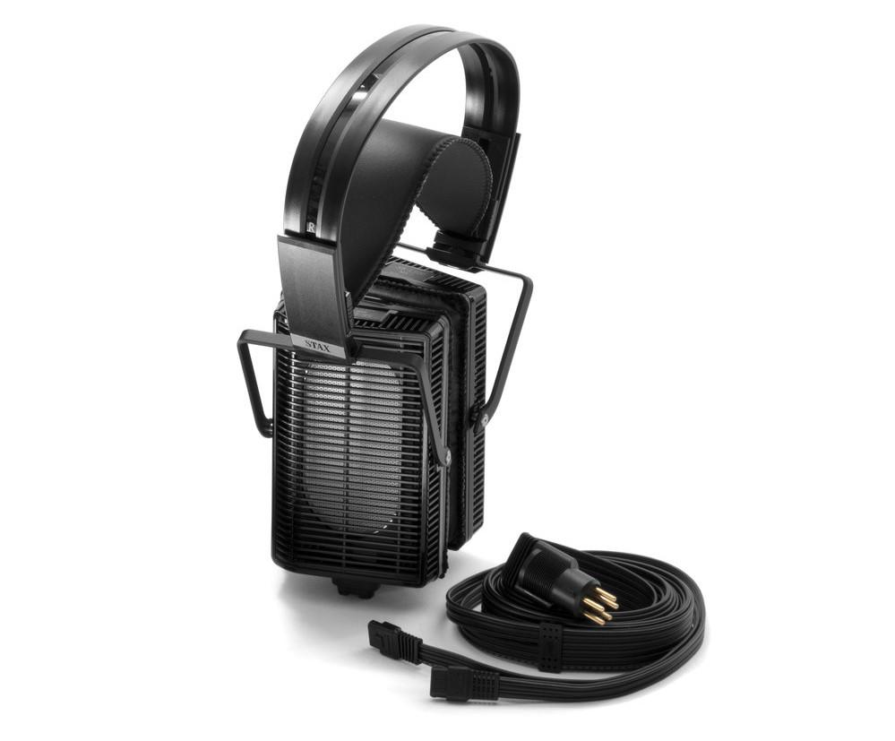 STAX SR-L500Mk2 Kopfhörer