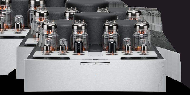 Balanced Audio Technology Verstärker kaufen