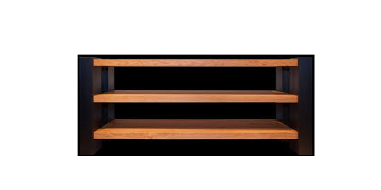 Hifi Möbel kaufen