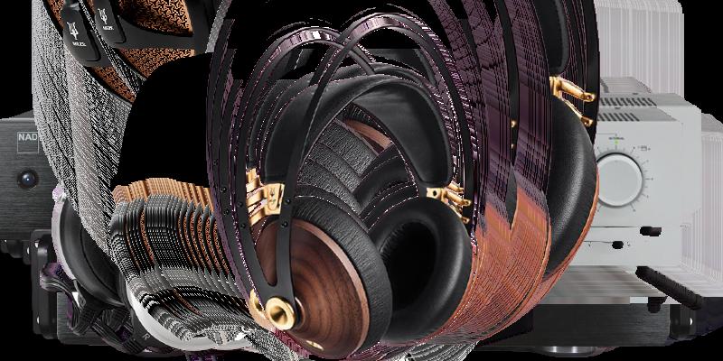 Meze Audio Kopfhörer kaufen