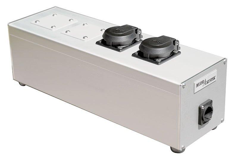 Mudra Akustik DC 3 Filter