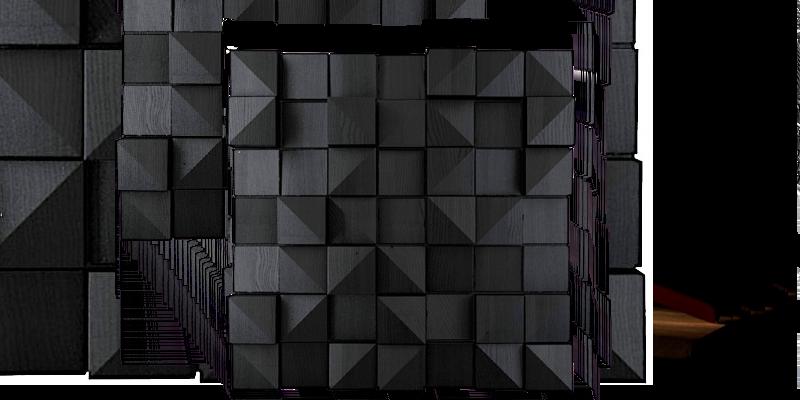 Raumakustik optimieren AkustikTune Hifi Studio