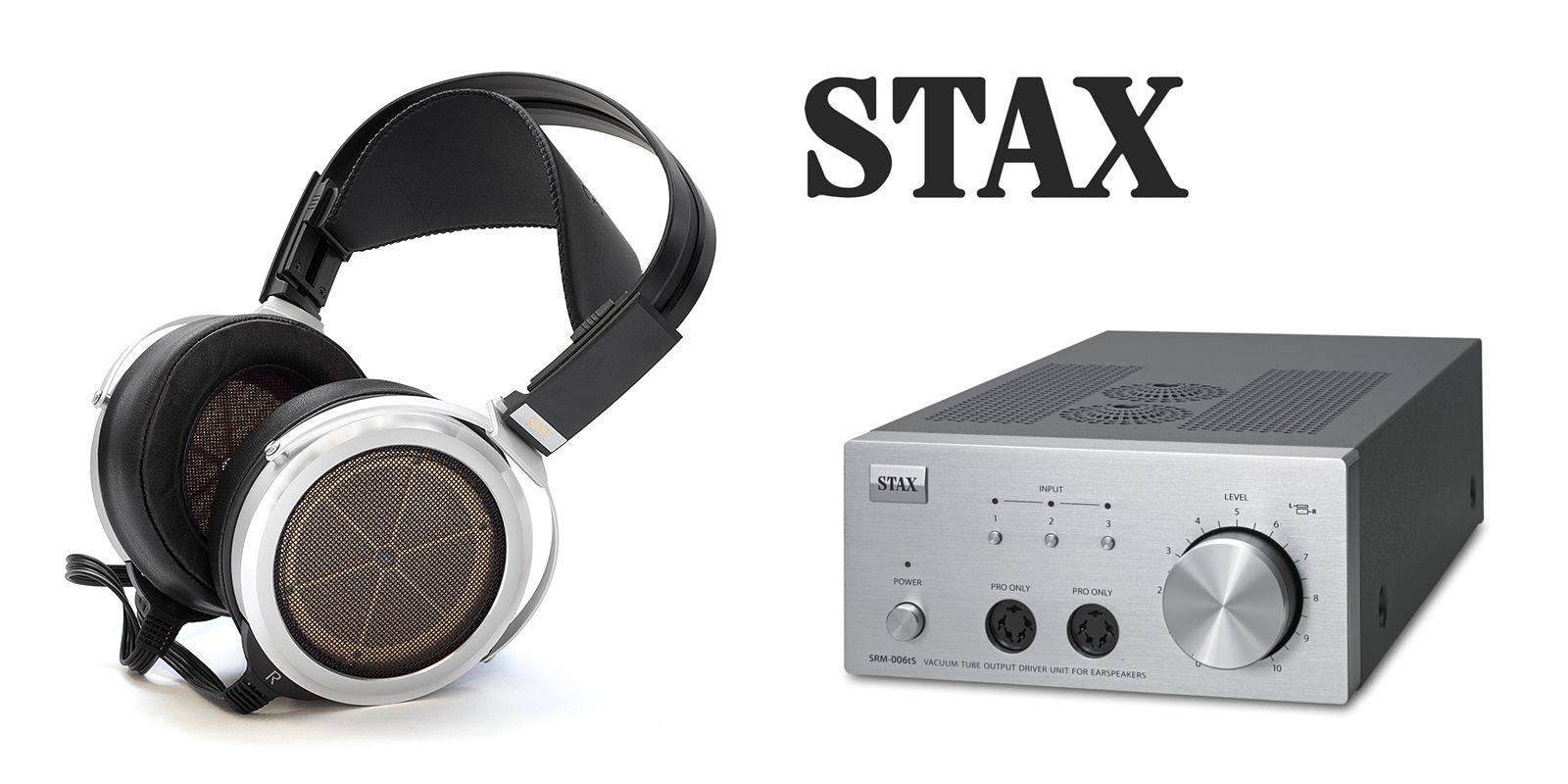 STAX Angebot