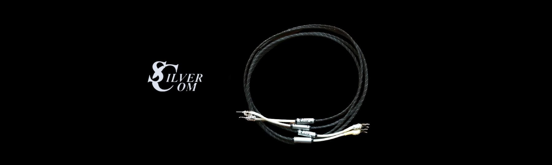 SilverCom Kabel