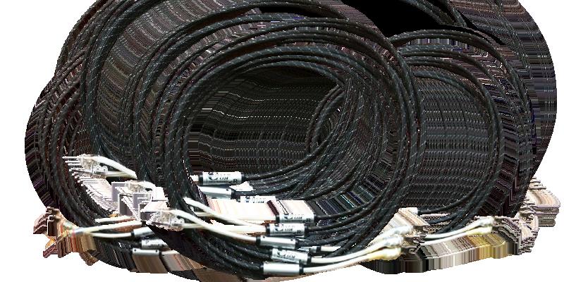 SilverCom Hifi Kabel kaufen
