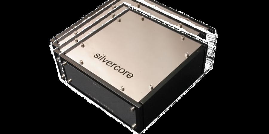 Silvercore MC Übertrager kaufen