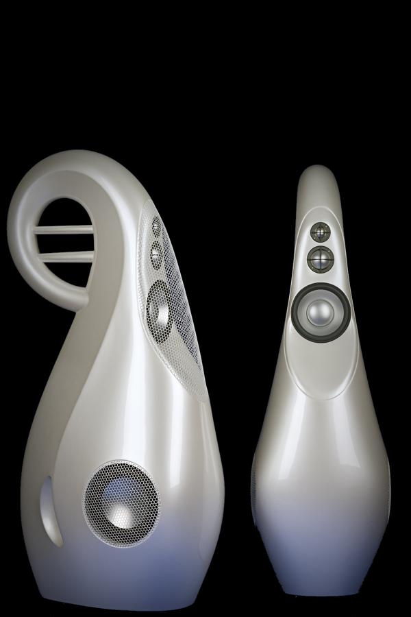 Vivid Audio Lautsprecher Giya kaufen