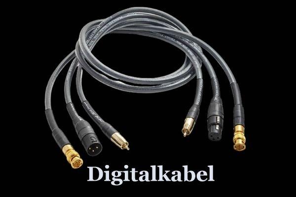 Analysis Plus Digitalkabel