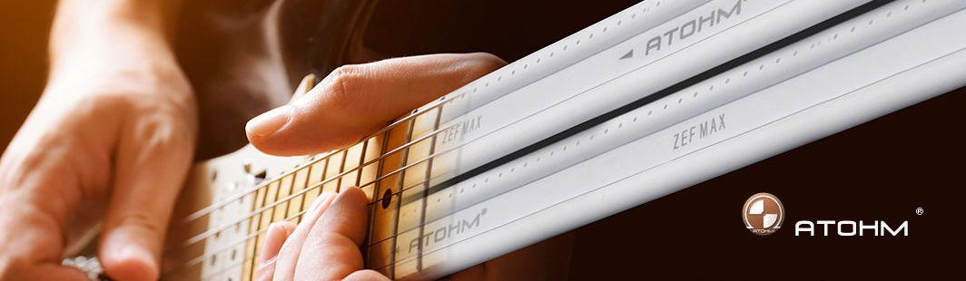 Atohm Lautsprecherkabel kaufen