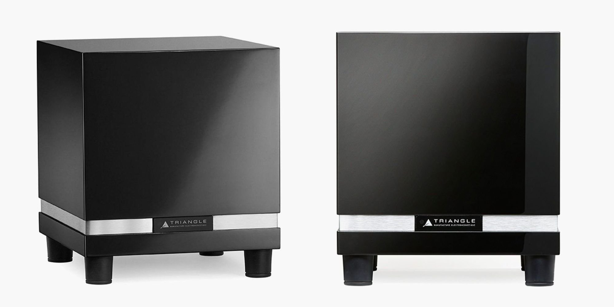 Triangle Thetis 280 Subwoofer